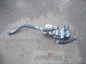 Клапан egr на Mitsubishi Pajero IO H77W 4G94 0207319