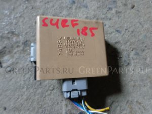 Электронный блок на Toyota Hilux Surf KZN185 1KZ-TE 85914-35010