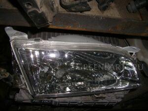 Фара на Toyota Corolla AE110 212-1181