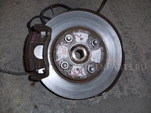 Ступица на Toyota Bb ncp31, NCP30