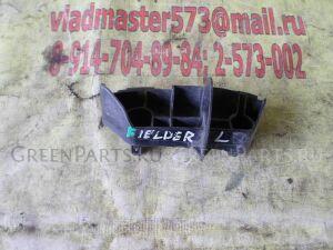 Крепление бампера на Toyota Fielder NZE141