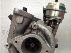Турбина на Nissan Presage U30 YD25, YD25DDT