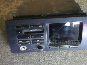 Монитор на Bmw X5 65-52-8 382 432