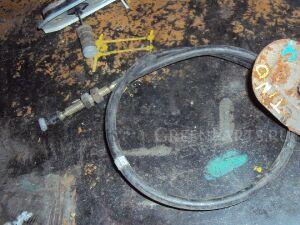 Трос газа на Nissan Tino HV10 QG18DE 004791