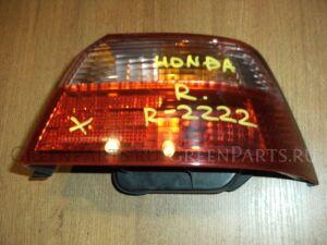 Стоп на Honda Torneo CF3/ CF4/ CF5/ CL1/ CL3 22-22