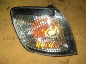 Габарит на Toyota Ipsum SXM10 44-4