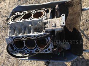 Двигатель на Honda Legend KB1 J35A