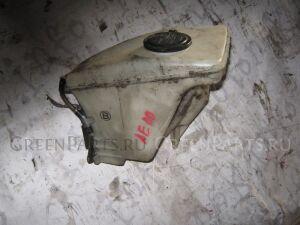 Бачок омывателя на Toyota AE110