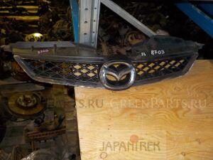 Решетка радиатора на Mazda Premacy CREW 8703