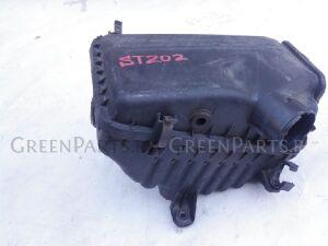 Корпус воздушного фильтра на Toyota Carina Ed ST202 3SFE