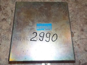 Блок управления efi на Nissan Terrano D21 TD27T 2371080G70
