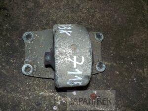 Подушка двигателя на Nissan Bluebird Sylphy FG10 QG15 7115
