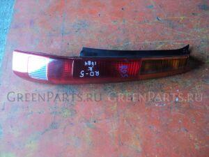Стоп на Honda CR-V RD5 1784