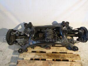 Рычаг на Toyota MARKII GX110 1G-FE 0009510