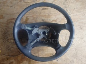 Руль на Toyota Lucida CXR20 3CT 0113379