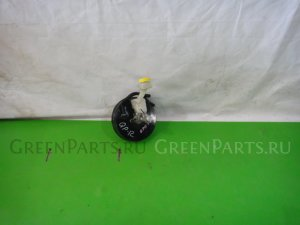 Главный тормозной цилиндр на Nissan Primera QP12 QG18DE 023182
