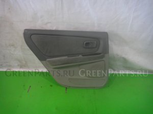 Обшивка дверей на Toyota Chaser GX100 1G-FE 0084050