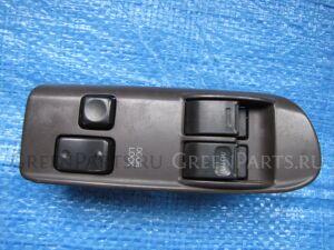 Блок управления стеклоподъемниками на Toyota Hiace KZH106