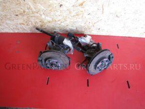 Рычаг на Nissan Avenir PW11 SR20DE 005650