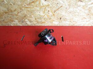 Подушка двигателя на Nissan X-Trail NT30 QR20DE 072932