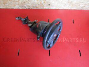 Переключатель поворотов на Nissan Primera QP12 QG18DE 023182