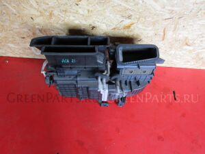 Печка на Toyota Rav4 ACA21 1AZ-FSE 0016982