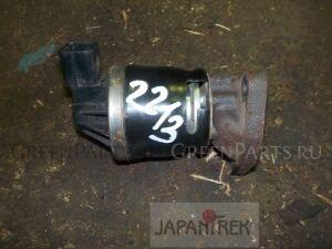 Клапан egr на Honda Mobilio GB1 L15A 2213