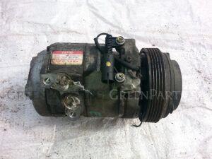Компрессор кондиционера на Bmw X5 E53 N62 MC4472203324