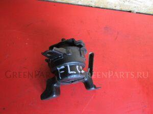 Подушка двигателя на Honda CR-V RD1 B20B 5311175