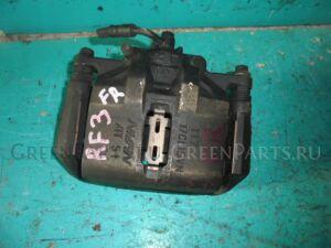 Суппорт на Honda STEP WAGON RF3