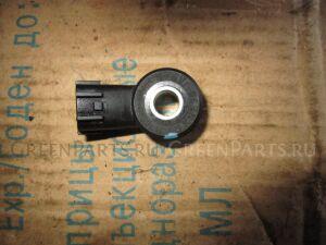 Датчик детонации на Nissan March K13 HR12 pa66gf30ntkkne36