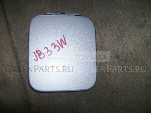 Лючок бензобака на Suzuki Jimny JB33W G13B
