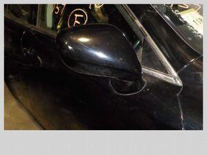 Зеркало на Lexus IS250 GSE20 4GR