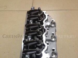 Головка блока цилиндров на Mitsubishi Pajero V44W 4D56 MD185260