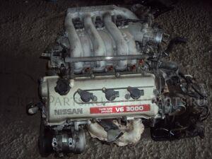 Гур на Nissan Maxima PJ30 VE30