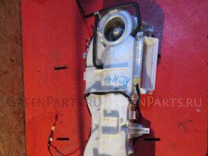 Печка на Toyota Regius RCH41 3RZ-FE 0041762