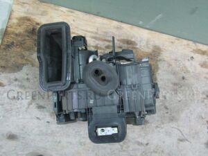 Радиатор кондиционера на Nissan Wingroad NY12 QG18DE 002418