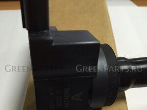 Катушка зажигания на Honda Fit Aria GD6, GD7, GD8, GD9 L13A, L15A
