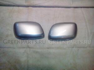 Накладка на зеркало на Lexus LX570 LX450d URJ201, VDJ201 R8854, 87915-60020