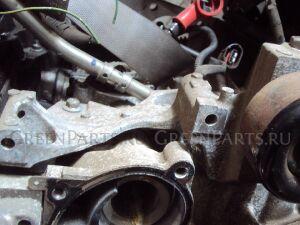 Ролик натяжной на Nissan Ad VY12 HR15