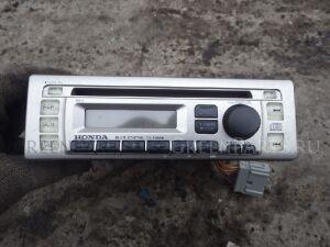 Магнитофон на Honda HR-V GH4 D16A 6257