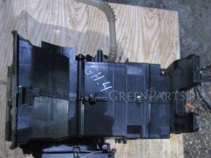 Радиатор кондиционера на Honda HR-V GH4 D16A 1007493