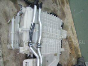 Радиатор кондиционера на Toyota Kluger ACU25 2AZ-FE 0040640