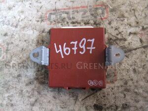 Электронный блок на Toyota Crown GRS184 2GRFSE-8517309 0005385