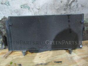 Радиатор кондиционера на Subaru Legacy BP9 EJ25 003795