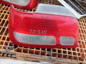Стоп на Toyota Carina ST215 20-405