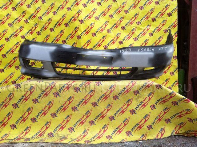 Бампер на Honda Inspire UA4
