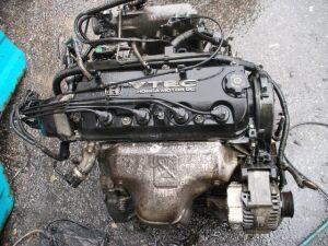 Двигатель на Honda Torneo CF4 F20B 2001199