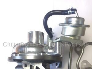 Турбина на Daihatsu Terios Kid J131G EFDET 17200-97202, 17200-97200, 1720097202, 1720097200