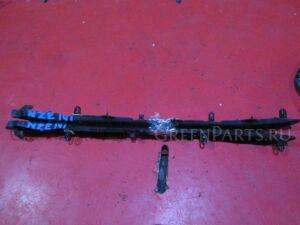 Крепление бампера на Toyota Corolla Fielder NZE141 1NZ-FE 9022029